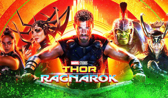 Photo of Thor: Ragnarok anuncia las fechas para obtener la película en casa