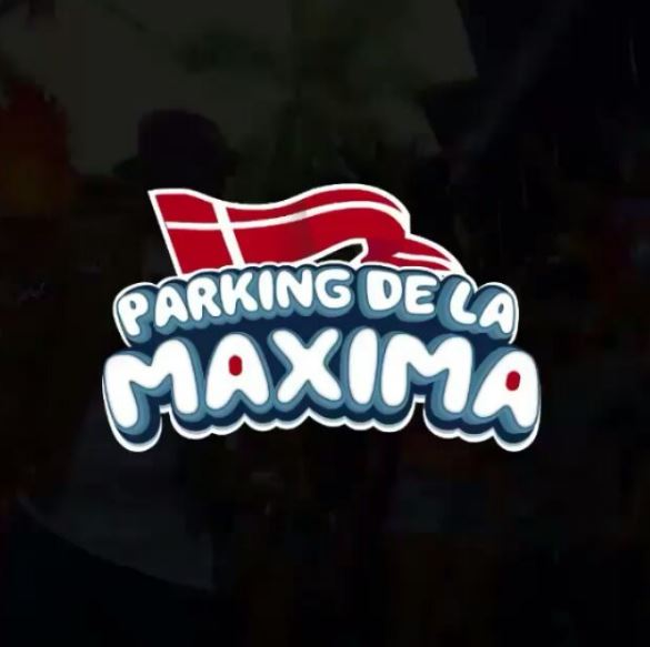 Photo of 'Parking de la Maxima'