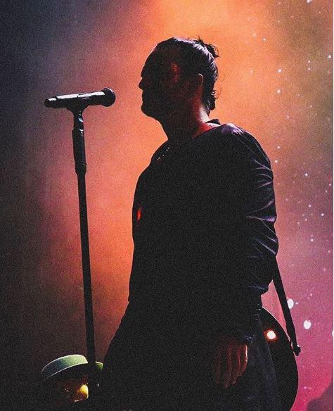 Photo of Ricardo Arjona lleva su gira a EE.UU