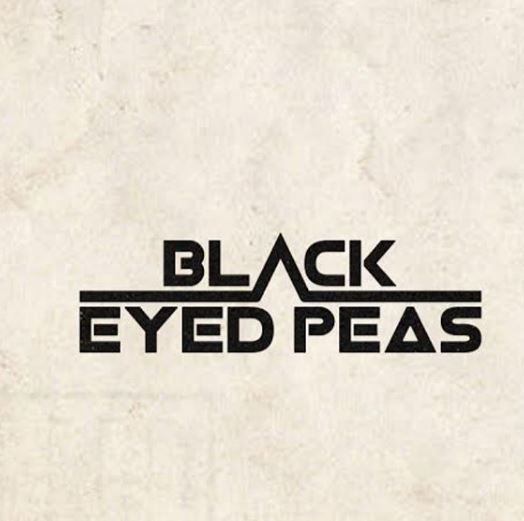 Photo of Black Eyed Peas regresa con 'Street Livin'