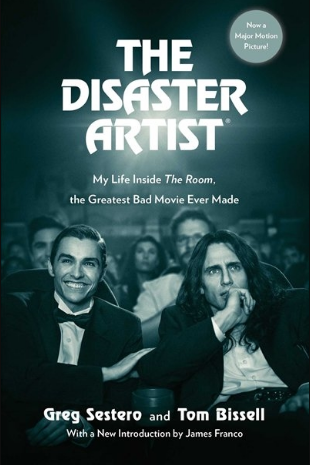 Photo of «The Disaster Artist»