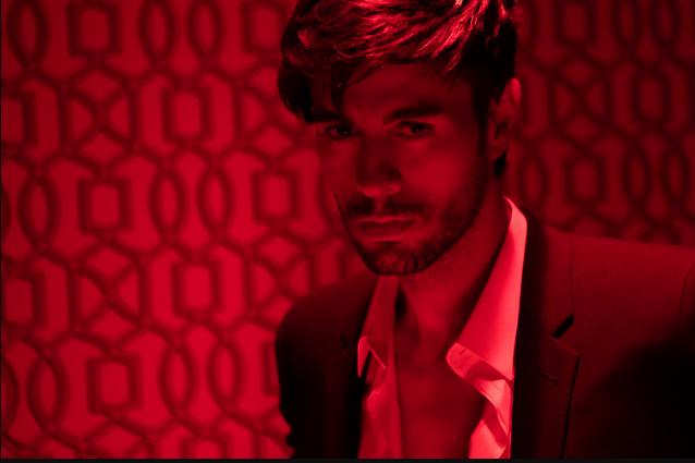 Photo of Enrique Iglesias lanza vídeo oficial de » El baño»