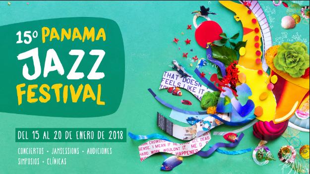 Photo of Hoy inicia el «Panamá Jazz Festival»