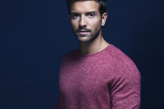 Photo of Pablo Alborán se presentará en Argentina