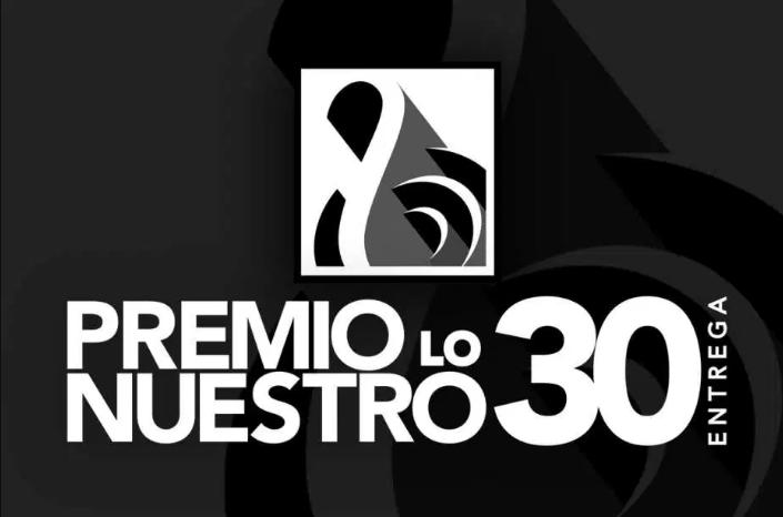 Photo of Premio lo Nuestro 2018