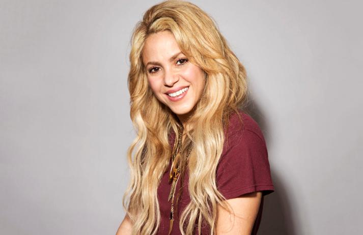 Photo of Shakira anunció nuevas fechas para 'El Dorado World Tour'