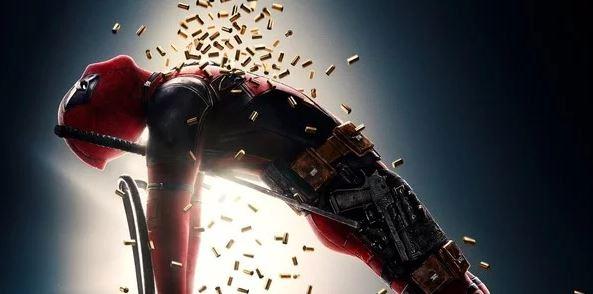 Photo of 21th. Century Fox dio a conocer el segundo tráiler de 'Deadpool 2'