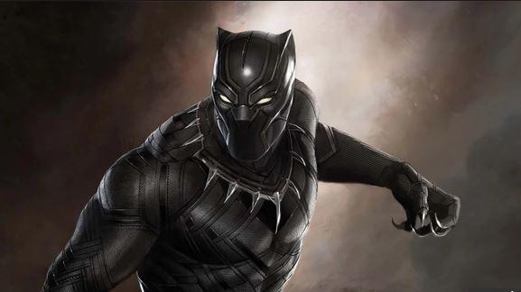Photo of «Pantera Negra» rompió récords en su lanzamiento en Norteamérica