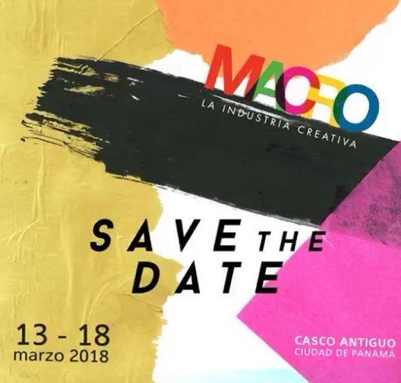 Photo of Panamá el MacroFest