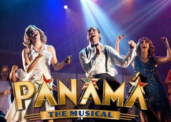 """Photo of No dejes de disfrutar la obra Panamá """"The Musical"""""""