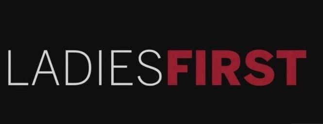 Photo of Netflix lanza el tráiler oficial de 'Ladies First'