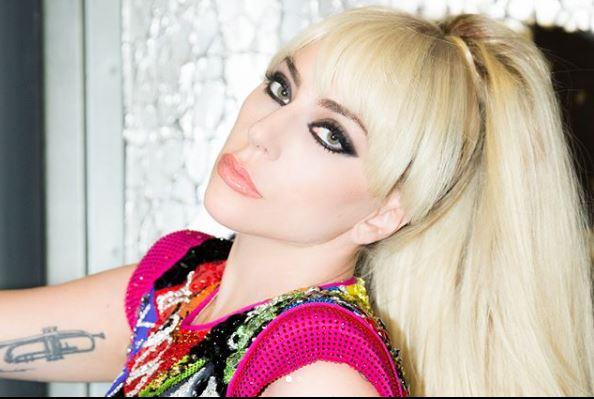 Photo of Joanne World Tour de Lady Gaga ha sido su más exitosa