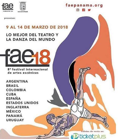 Photo of Conoce la programación para FAE18