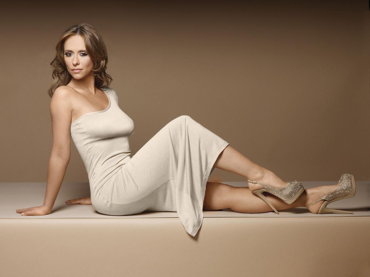Photo of HBD para Jennifer Love Hewitt