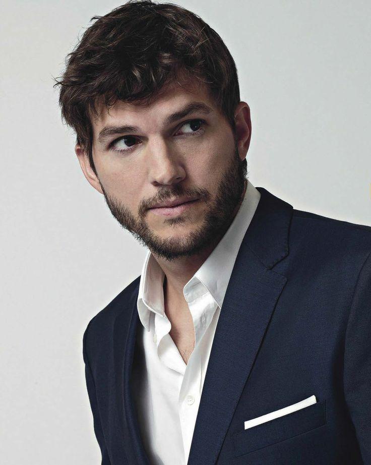 Photo of HBD para Ashton Kutcher