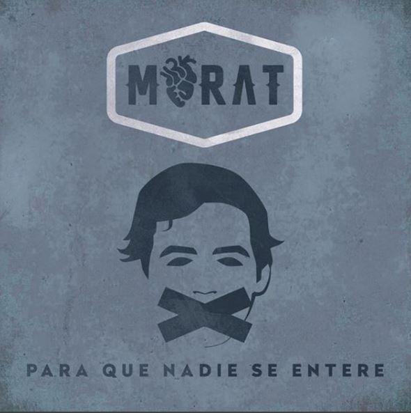Photo of Morat estrena «Para que nadie se entere»