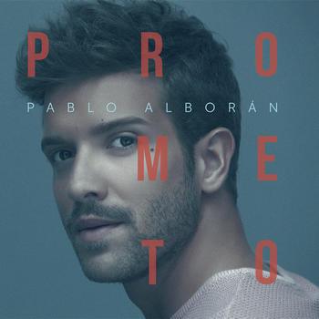 Photo of Pablo Alborán arranco con su Tour Prometo
