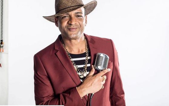 Photo of Descemer Bueno firma con Sony Music Latin