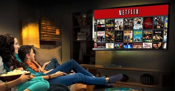 Photo of Netflix da a conocer lo que viene en Abril