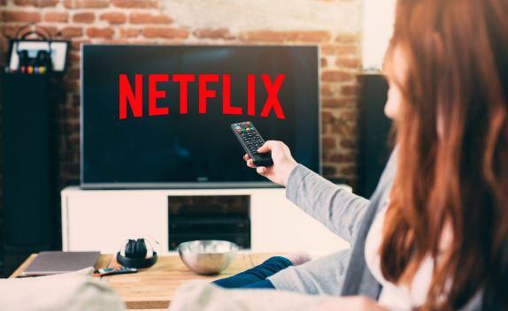 Photo of Netflix da a conocer lo que viene en Marzo