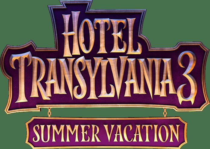 Photo of Lanzan nuevo Tráiler de 'Hotel Transylvania 3'