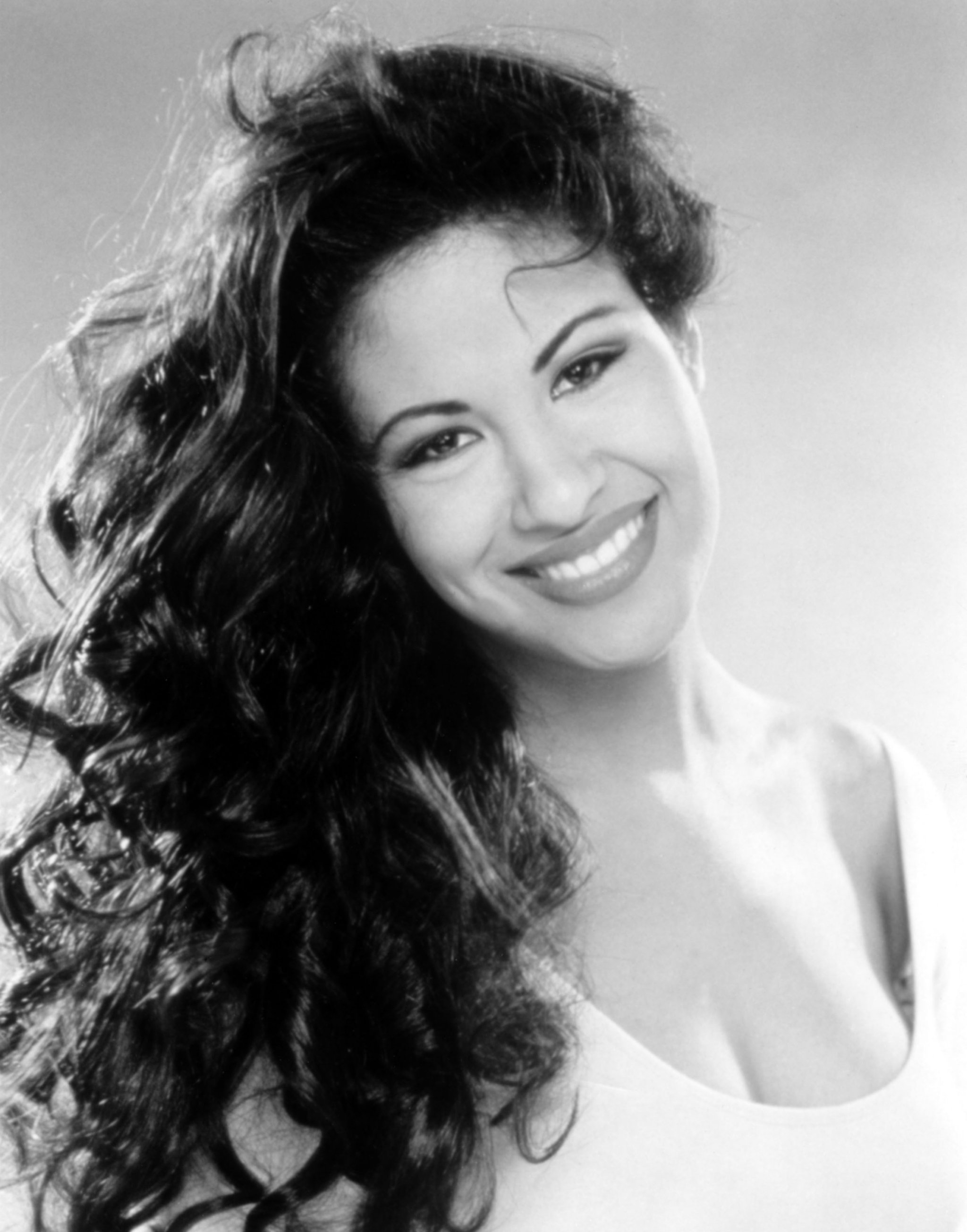 Photo of Selena aún es recordada por sus fans después de 23 años
