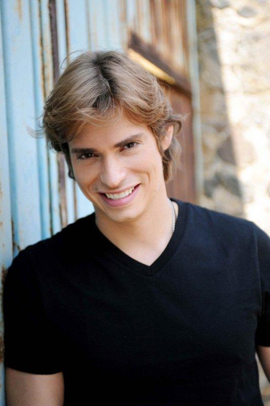 Photo of HBD para Carlos Baute