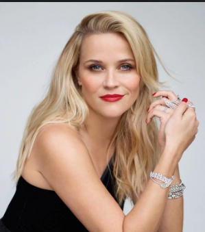 Photo of HBD para Reese Witherspoon