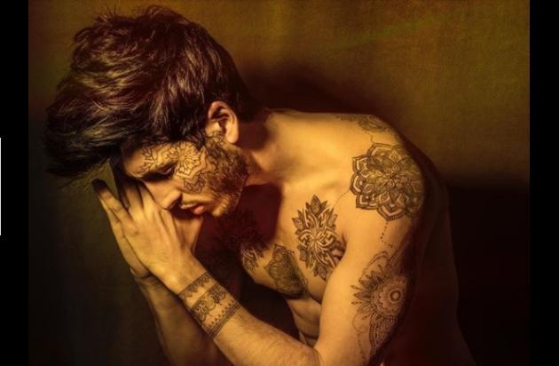 Photo of Sebastián Yatra prepara su primer trabajo discográfico 'Mantra'