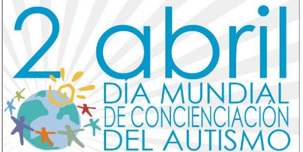 Photo of Día Mundial de Concienciación sobre el Autismo