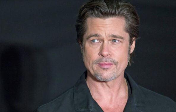 Photo of Productora de Brad Pitt producirá filme sobre el escándalo sexual del Harvey Weinstein