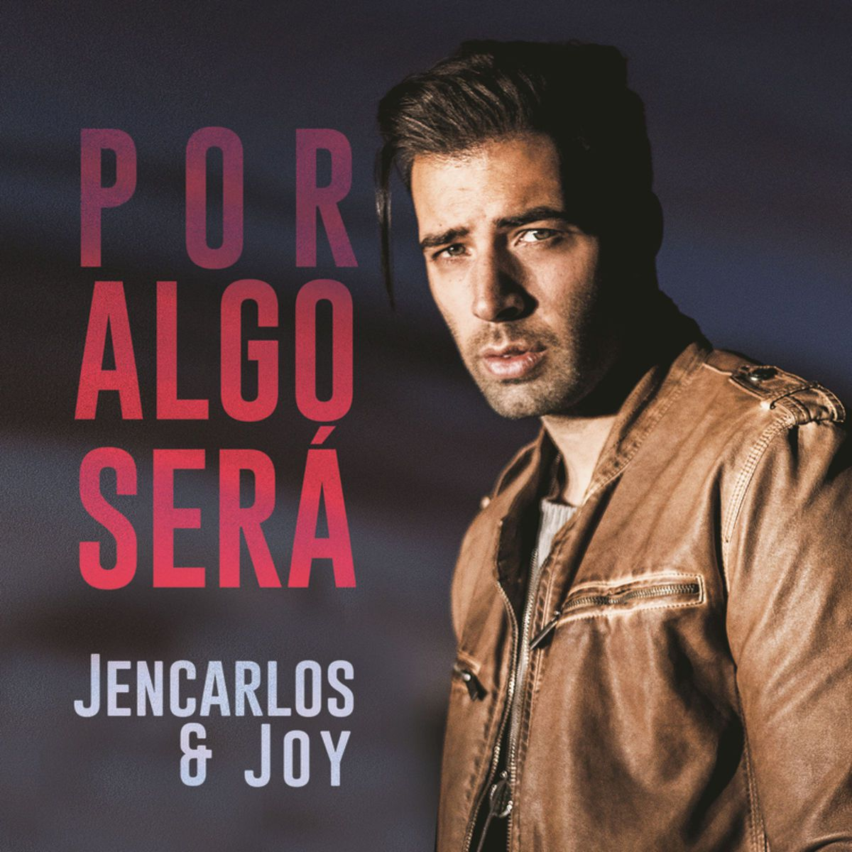 Photo of Jean carlos Canela presenta su nuevo single junto a Joy