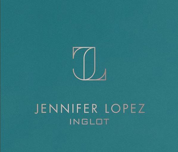 Photo of JLo anuncia el lanzamiento de su nueva línea de maquillaje
