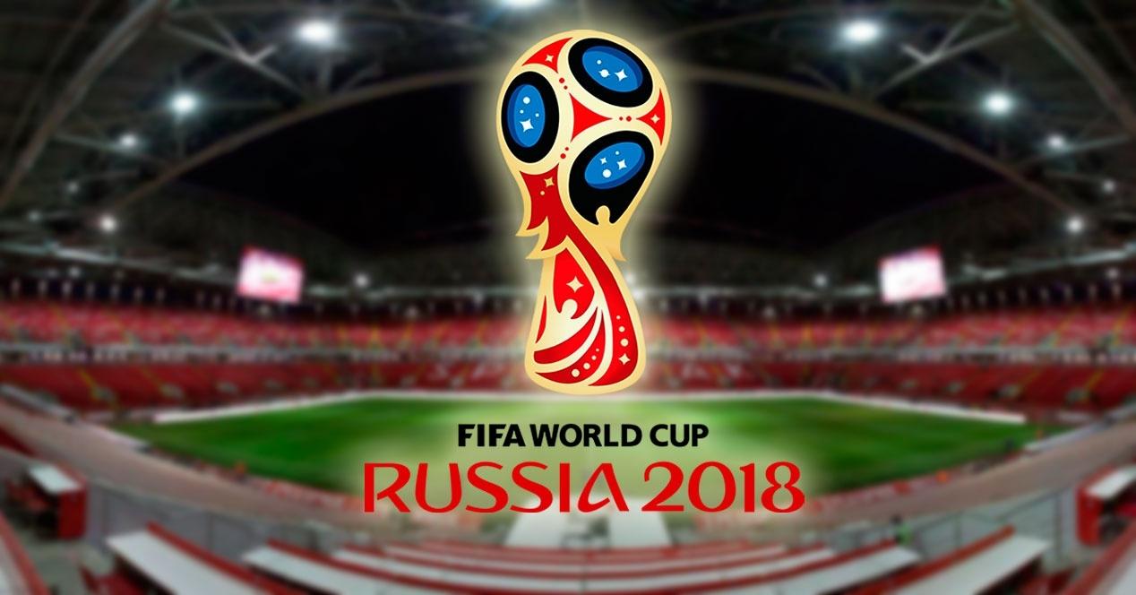 Photo of Se abre las ventas de entradas para el Mundial de Rusia 2018