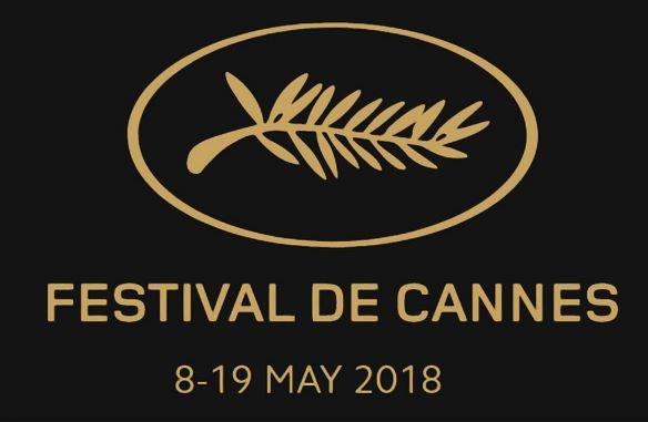 Photo of Festival de Cannes 2018