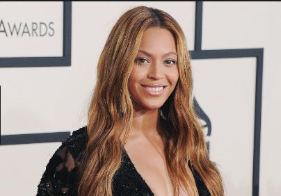 Photo of Beyonce dona 100.000 dólares a cuatro universidades