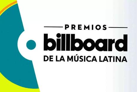 Photo of Premios Billboard de la Música Latina 2018