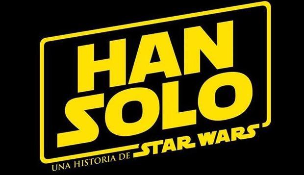 Photo of Preventa de 'Han Solo: Una historia de Star Wars'