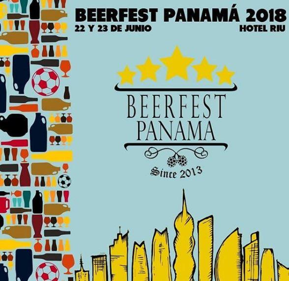 Photo of Beerfest Panamá 2018