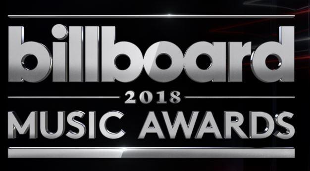 Photo of Premios Billboard Music Awards 2018