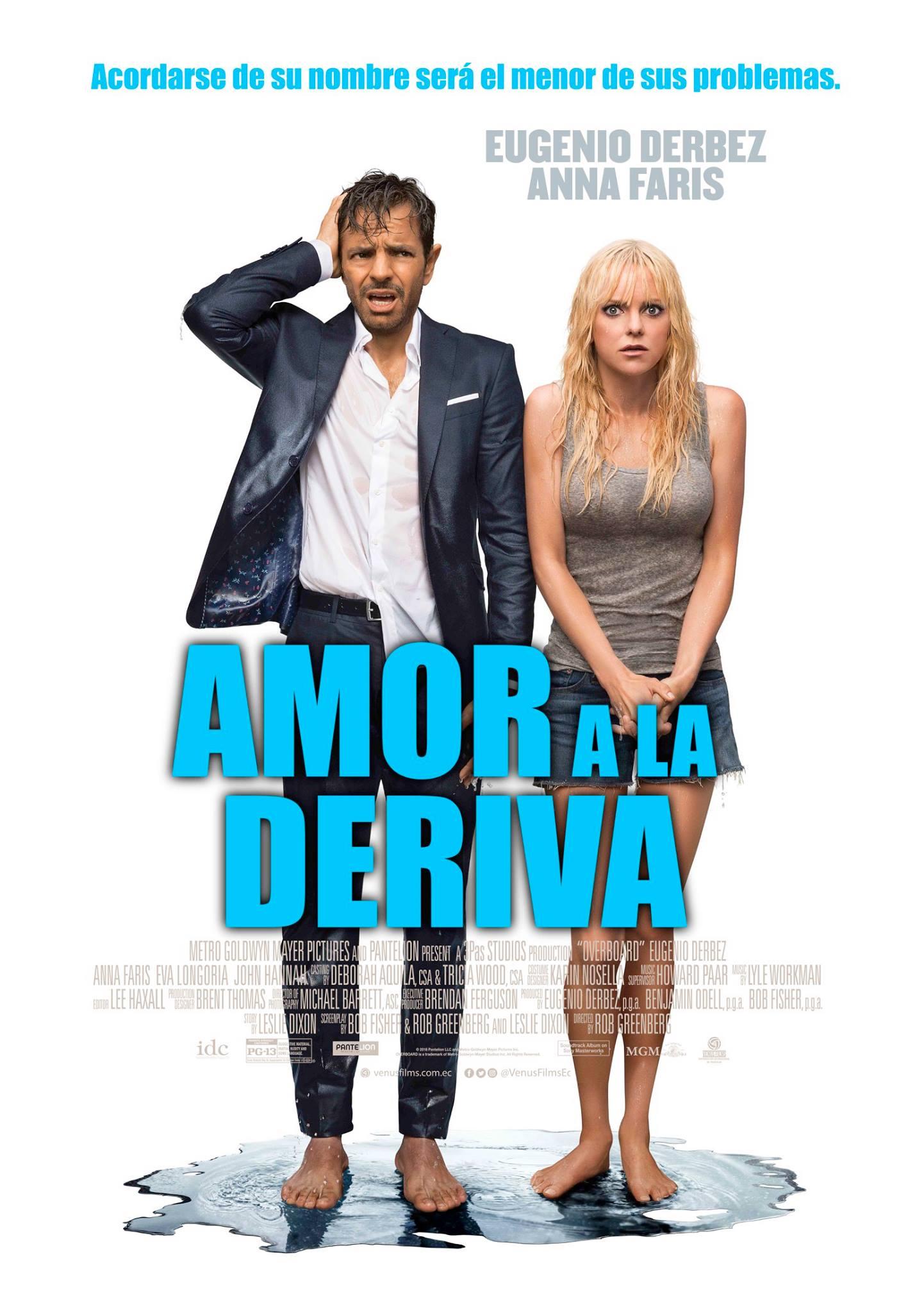 Photo of Amor a la deriva