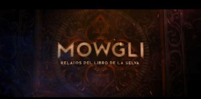 Photo of Warner Bros presenta primer tráiler de 'Mowgli: Relatos del Libro de la Selva'