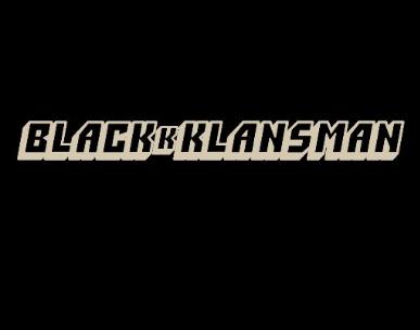Photo of Lanzan el tráiler de «BlacKkKlansman»