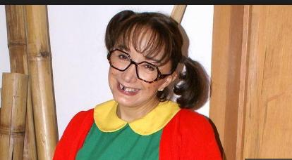 Photo of María Antonieta de las Nieves demostró su pasión por el reggaetón