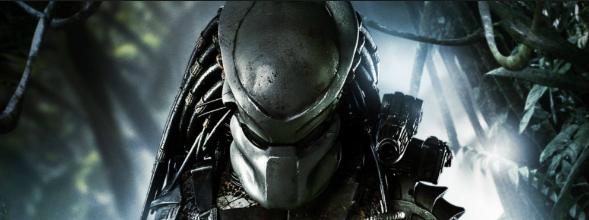 Photo of 20th Century Fox LA estrena el tráiler de «Depredador»