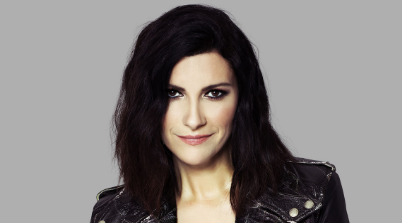 Photo of HBD para Laura Pausini