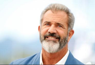 Photo of Mel Gibson dirigirá el «Destroyer»