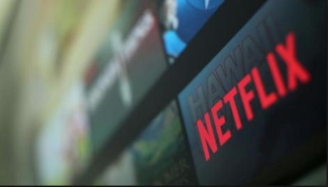 Photo of Netflix no estará en el Festival de Cannes