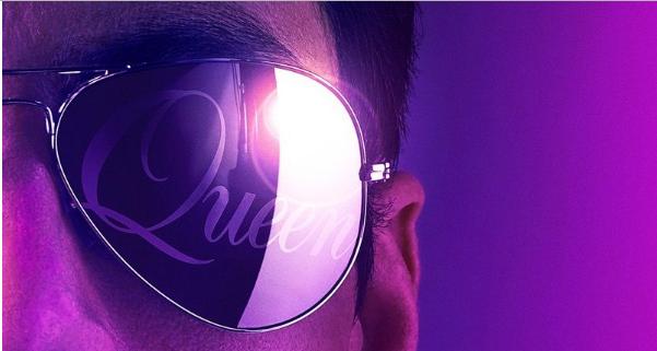 Photo of 20th Century Fox lanza el tráiler de «Bohemian Rhapsody»