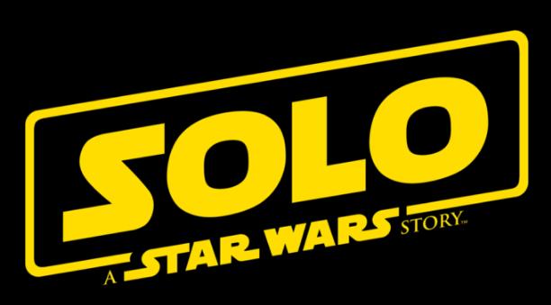 Photo of Han Solo: Una historia de Star Wars